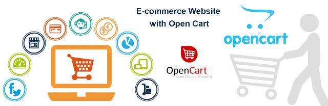 E-Commerce Website Development Riyadh | OnlineStore